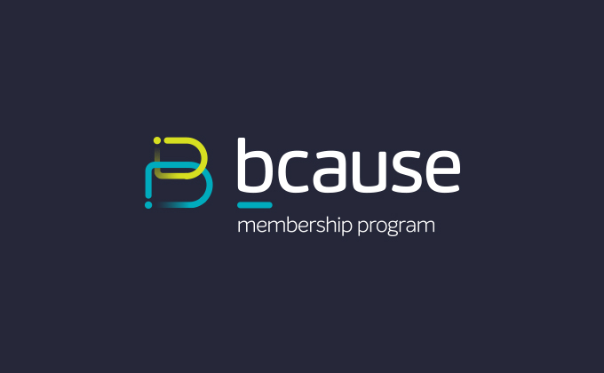 Bcause Branding: Bendigo Bank
