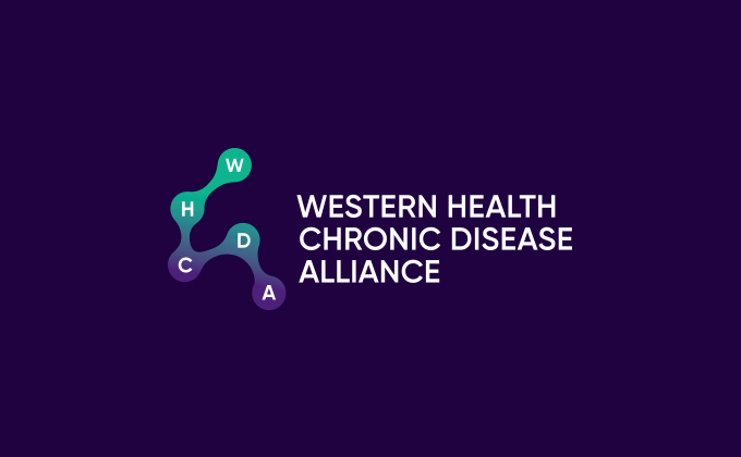 Chronic Disease Alliance: Western Health