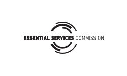 Essential Services Commission