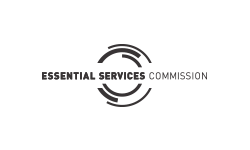Essential Services Commision