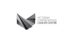 Victorian Comprehensive Cancer Centre